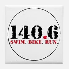140_6sbrcir Tile Coaster