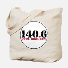 140_6sbrcir Tote Bag