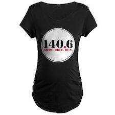 140_6sbrcir T-Shirt