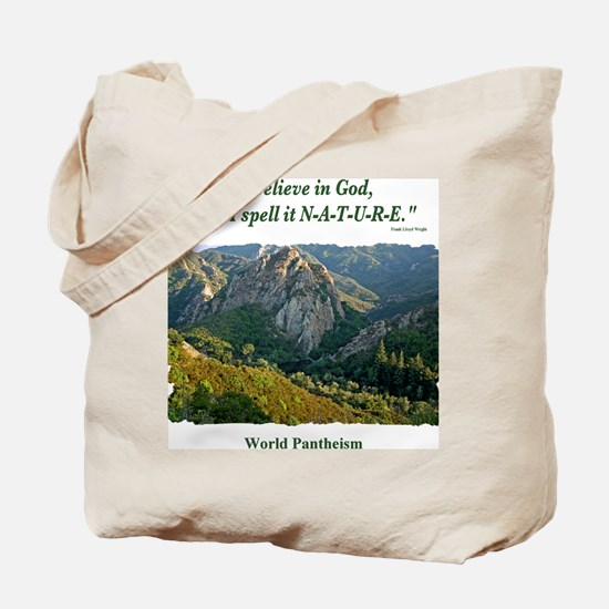 T-Shirt-07 Tote Bag