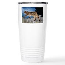 Oversize Cal 05-11 Travel Mug