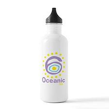 oceanicsix Water Bottle