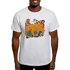 geronimogroovy T-Shirt