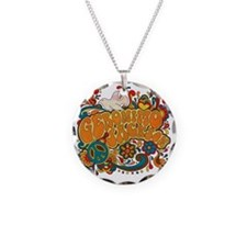 geronimogroovy Necklace