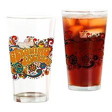 geronimogroovy Drinking Glass
