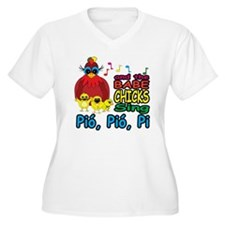 Pio T-Shirt
