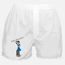 AAGogoFA Boxer Shorts