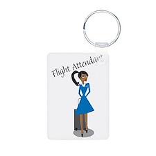 AAGogoFA Keychains