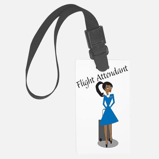AAGogoFA Large Luggage Tag