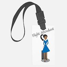 AAGogoFA Luggage Tag