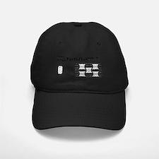 Cummingtonite Baseball Hat