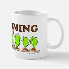iheartfarmingBUMPER Mug