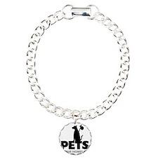 POTH_BW Bracelet
