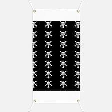 Pirate_Flag_Emanuel_Wynne(B) Banner