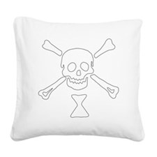 Emanuel_Wynne-Trans Square Canvas Pillow