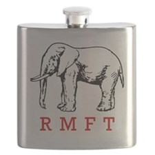 rmft t shirt copy Flask