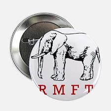 """rmft t shirt copy 2.25"""" Button"""