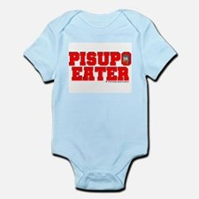 Pisupo Eater Infant Creeper