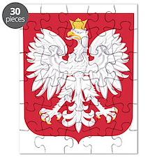 Poland Puzzle