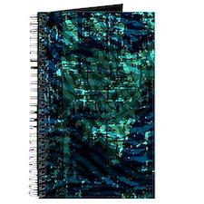 FabBatikAbCatBl459_ipadc Journal