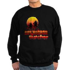 Dexter ShowTime Bay Harbor Butch Sweatshirt