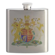 United_Kingdom Flask