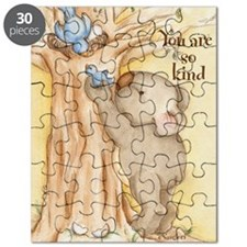 wlth Puzzle
