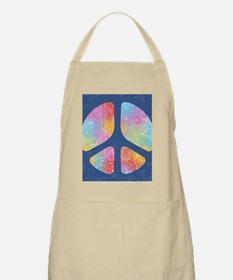 cut-out-peace-4-CRD Apron
