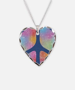cut-out-peace-4-CRD Necklace