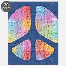 cut-out-peace-4-CRD Puzzle