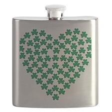shamrocks_heart_full Flask