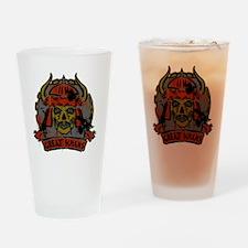 greatkhans Drinking Glass