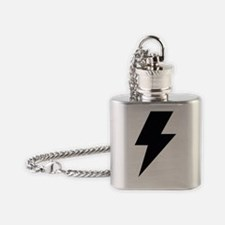 flash Flask Necklace