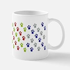 LgDgBowl Mug