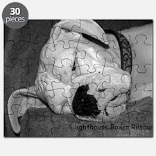 GRETCHEN CARD Puzzle