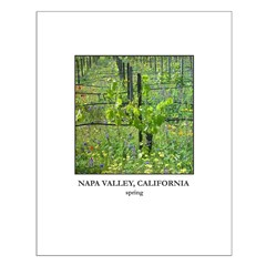 Wine Country Posters Revised Spring 1