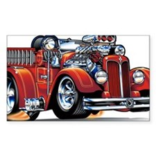 37seagrave Decal
