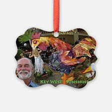 FantasyFest-pc-new Ornament