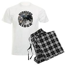 ac82 CP-BLANKET Pajamas