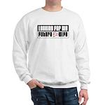 Future Ex-Wife Sweatshirt