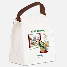 snowday-color3-Final-Crop Canvas Lunch Bag