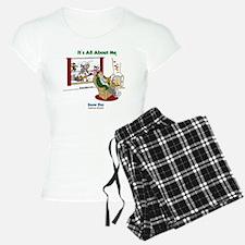 snowday-color3-Final-Crop Pajamas