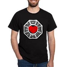 i-heart-ben T-Shirt
