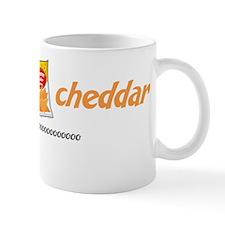 extremecheddar Small Mug