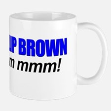 ScottPhillipBrownMMM Mug