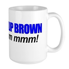 ScottPhillipBrownMMM Mug
