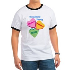 OT Multi Heart T