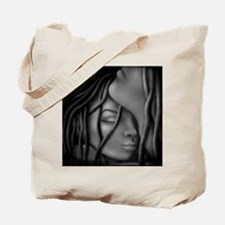 art one3 Tote Bag