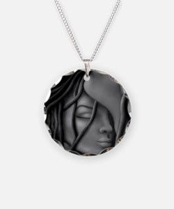 art one3 Necklace
