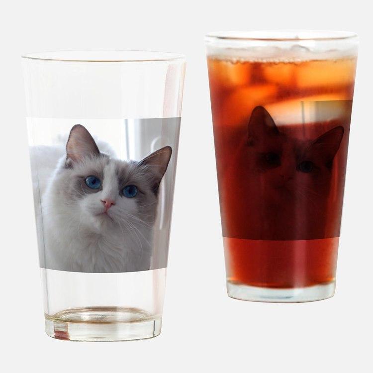 DSC_0939 Drinking Glass